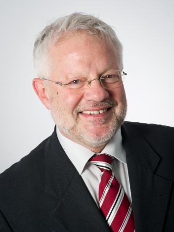 Holger Gieseler