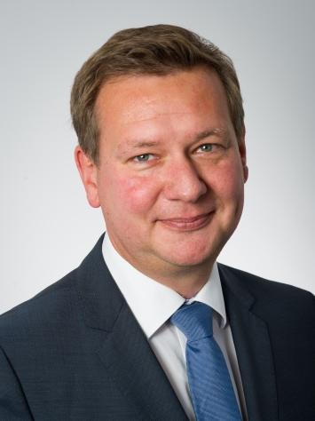 David Oertel