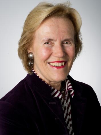 Karin Meyer-Götz