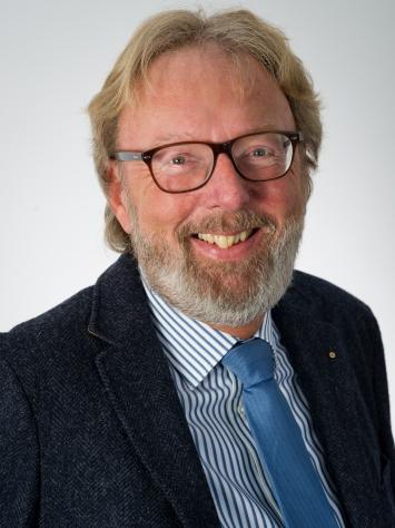 Jörg Kleinwegener