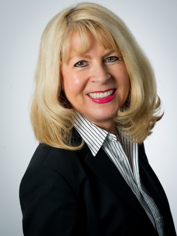 Isabella C. Maier