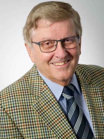 Klaus Schnitzler