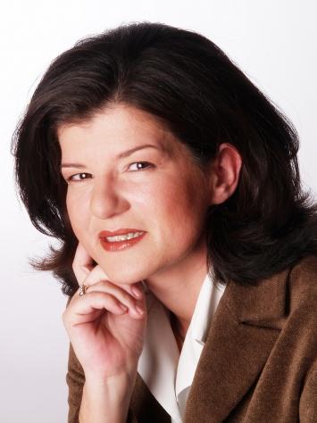 Eva Becker